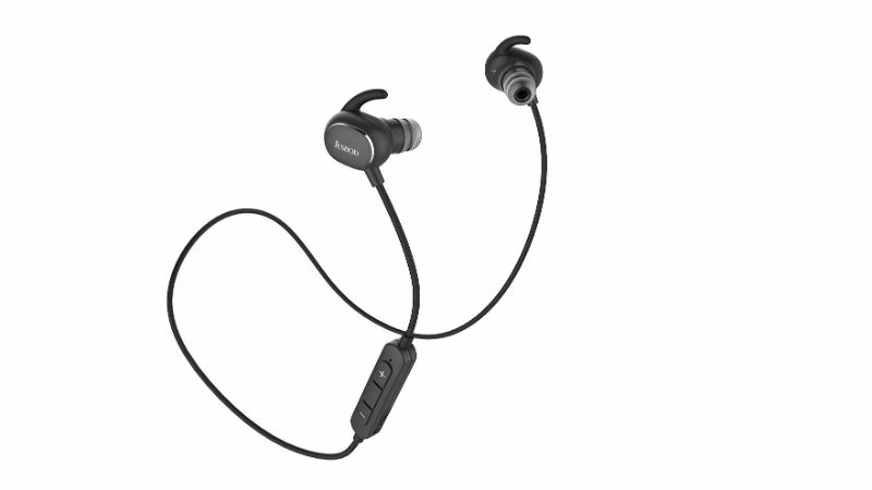 Im Test – Jesbod QY 19 Wireless Sport Headset