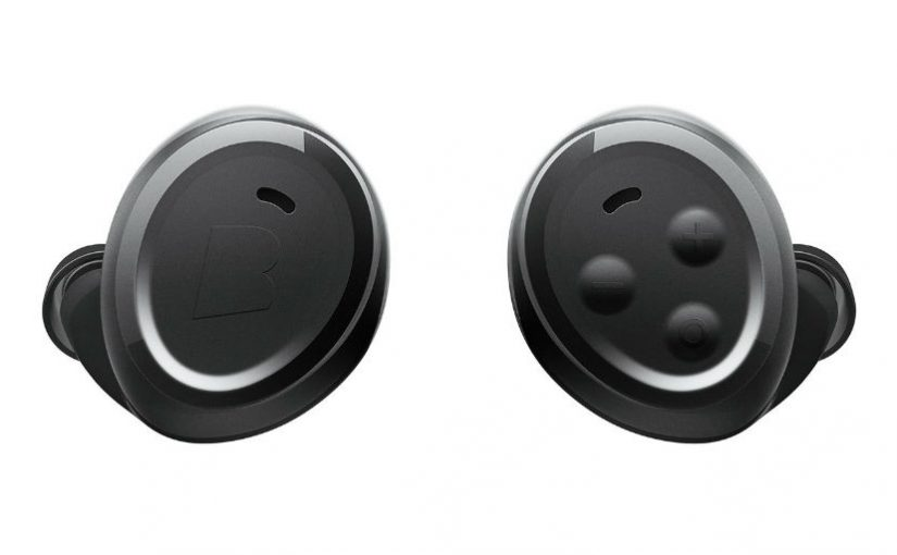Im Test: Bragi The Headphone